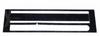 Lian Li CD-ROM Cover C-18 (Black) -- 18209 -- View Larger Image