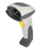 Symbol Digital Scanner DS6707 SR - Barcode scanner - handheld -- T76026