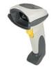 Symbol Digital Scanner DS6707 SR - Barcode scanner - handheld -- T76026