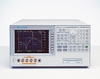Precision Impedance Analyzer · -- GSA Schedule Agilent Technologies 4294A