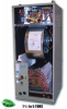 Hydronic Air Handlers Series for R-410A -- AHG Series