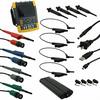 Equipment - Oscilloscopes -- 614-1174-ND -Image