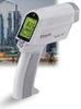 Raytek Raynger MX4+NI Infrared Thermometer - Image