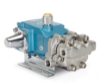 Triethylene Glycol Dehydration Pump -- 1051.44101 - Image