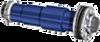 RINGFEDER Smart-Lock Set -- RfN 4001