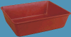 Lewis Bins+ Fiberglass Containers -- 51167