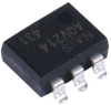 PANASONIC EW - AQV214A - SSR, PHOTO MOSFET, 400V, 120mA -- 356442