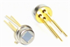 Thermopile Infrared (IR) Sensors -- TS318-5C50