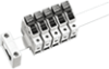 FUSEHLDR NH2XL 3L PV -- HB03293