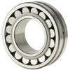 Explorer Spherical Roller Bearing -- 22213EK