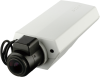 HD PoE Day/Night Network Camera -- DCS-3511