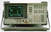 Spectrum Analyzer -- 8594L