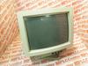 SIEMENS 2601185-0005 ( CVU 19IN MONITOR VGA INTECOLOR ) -Image