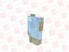 SICK OPTIC ELECTRONIC WL12-B5681 ( SICK OPTIC ELECTRONIC, WL12-B5681, WL12B5681, 1011039, PHOTOELECTRIC SENSOR, REFLEX POLARIZED, 150MM RANGE, 10-30 VDC, 100MA ) -Image