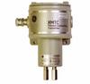 Thermal Conductivity Transmitter and Analyzer -- XMTC