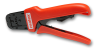 Molex Hand Crimp Tool WaterProof MIZU-P25 Terminals -- 614