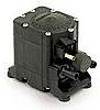 "Pump, Diapragm/Air Dr/7gpm 3/8""Viton -- 100874A -- View Larger Image"