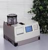 Micro-Moisture Analyzer -- FM300