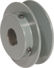 "2.7"" Finished Bore Sheave -- 8046450 - Image"