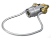 CLICKMATE™ Quick Connector -- TW157 Scott