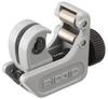 RIDGID MIDGET TUBING CUTTER -- IBI220152