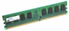 EDGE 2GB DDR2 PC24200 NONECC Unbuffered 240-Pin DIMM -- PE202583