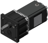 Parallel Shaft Brushless DC Gearmotors -- 57500 - Image