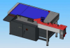 Rapid Ambient Air Vial Dryer - Image