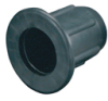 FBH Series, Plugs -- FBH-1000