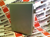 J BOX, TYPE 4 CLAMP COVER -- A1008NF - Image