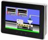 Human Machine Interface (HMI) -- RLC222-ND