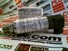 PRESSURE TRANSMITTER 0-100 PSI 28VDC -- 89213500100