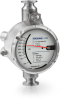 Variable Area Flowmeter -- H250 Food | Pharmaceutical