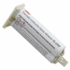 Thermal - Adhesives, Epoxies, Greases, Pastes -- 3M9587-ND