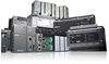 Programmable Logic Controller -- DVP Series