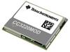 RF Transceiver ICs -- 296-46989-1-ND - Image
