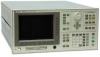 Semiconductor Parameter Analyzer -- 4155A