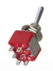 Specialty Toggle Switch -- 35-010 - Image
