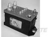 DC Contactors -- 1-1616058-0 - Image