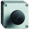 Wireless Command Device -- RF BF 72 - Image