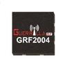 Gain Block -- GRF2004-TR -Image