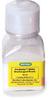 Profinity IMAC Uncharged Resin -- 156-0123