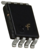 Interface - Analog Switches - Special Purpose -- FSUSB31K8XCT-ND - Image
