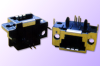 Single Type Data Link Connectors -- Series = CDL