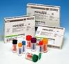 Hirschmann End-to-end micropipets 100 μl, 10 x 100 counts -- 900019910