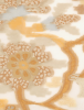 Fantasy Fabric -- 9137/01
