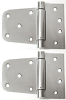 Auto Closing Gate T-Hinge Set -- 35910 - Image