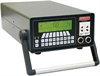 Isotech TTI-7 High-Accuracy PRT and TC Thermometer - Image
