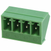 Terminal Blocks - Headers, Plugs and Sockets -- 277-6110-ND - Image