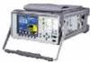 Communications Analyzer -- Keysight Agilent HP 37719A